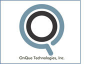OnQue Technologies