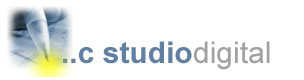 c studio digital-logo